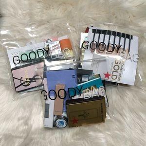 Other - ☀️NWT Mystery Beauty Box Bundles